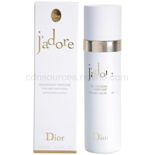 Dior J'adore J'adore 100 ml deospray