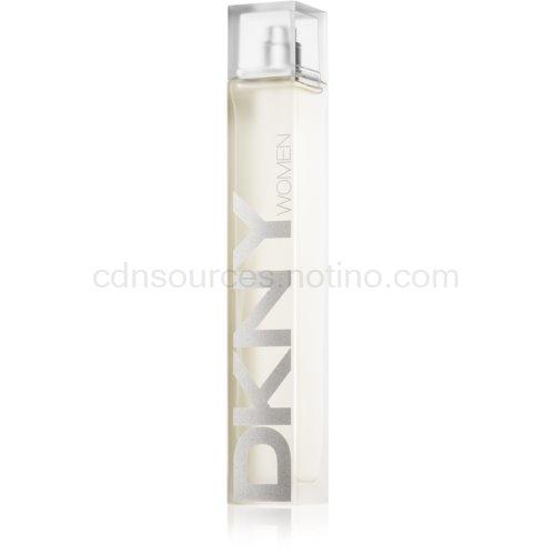 DKNY Women Energizing 100 ml parfémovaná voda