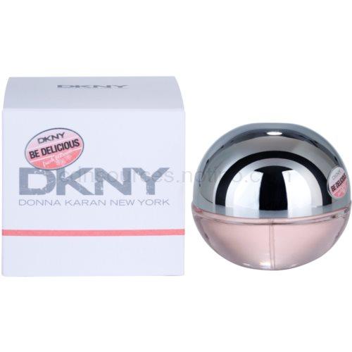 DKNY Be Delicious Fresh Blossom 30 ml parfémovaná voda