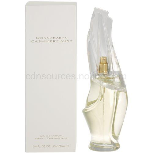 DKNY Cashmere Mist 100 ml parfémovaná voda