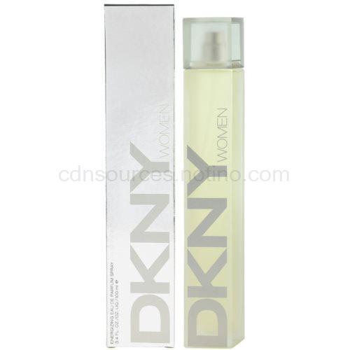 DKNY Women Energizing 2011 100 ml parfémovaná voda