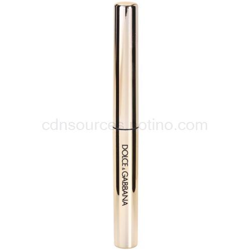Dolce & Gabbana The Concealer rozjasňující korektor odstín No. 3 Honey 2,5 ml