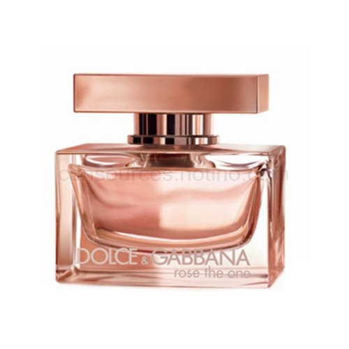 Dolce & Gabbana Rose The One 50 ml parfémovaná voda