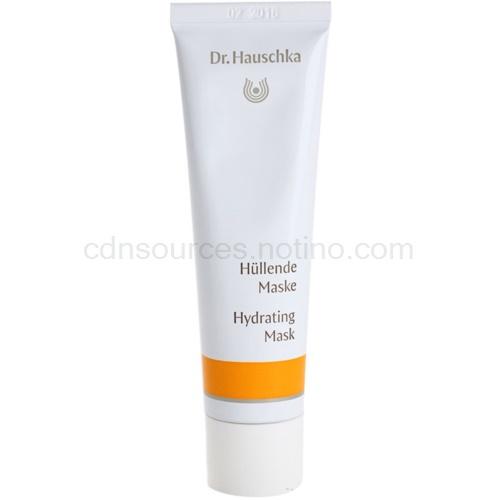 Dr. Hauschka Facial Care hydratační maska 30 ml