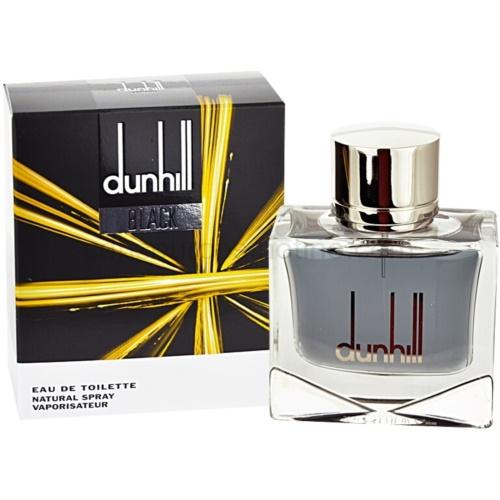 Dunhill Black 30 ml toaletní voda