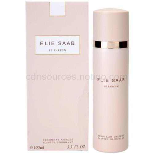 Elie Saab Le Parfum 100 ml deospray
