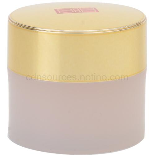 Elizabeth Arden Ceramide liftingový a zpevňující make-up pro normální až suchou pleť odstín 02 Vanilla Shell SPF 15 (Lift And Firm Make-up) 30 ml