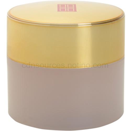 Elizabeth Arden Ceramide liftingový a zpevňující make-up pro normální až suchou pleť odstín 06 Beige SPF 15 (Lift And Firm Make-up) 30 ml