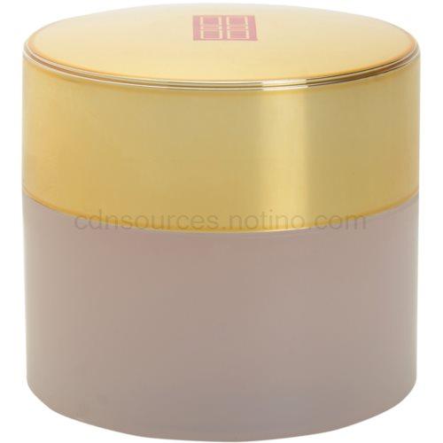 Elizabeth Arden Ceramide liftingový a zpevňující make-up pro normální až suchou pleť odstín 11 Cognac SPF 15 (Lift And Firm Make-up) 30 ml