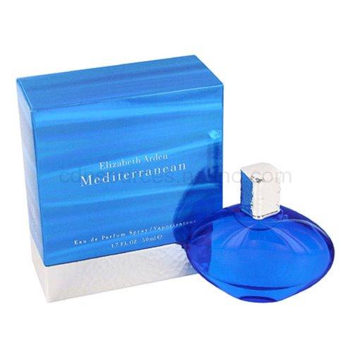 Elizabeth Arden Mediterranean 100 ml parfémovaná voda