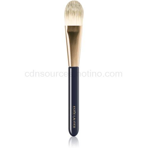 Estée Lauder Brushes štětec na make-up