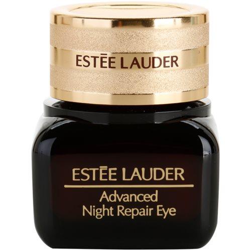 Estée Lauder Advanced Night Repair oční gelový krém proti vráskám (Synchronized Complex II) 15 ml
