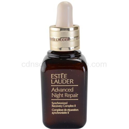 Estée Lauder Advanced Night Repair noční sérum proti vráskám (Synchronized Recovery Complex II) 30 ml