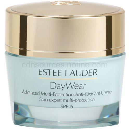 Estée Lauder DayWear denní hydratační krém pro normální až smíšenou pleť (Advanced Multi-Protection Anti-Oxidant Creme) 50 ml