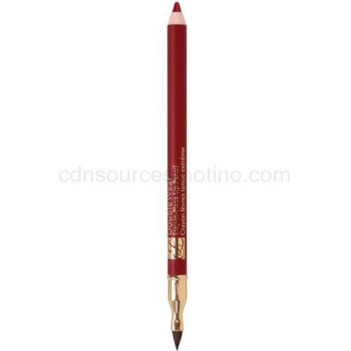 Estée Lauder Double Wear Stay-in-Place tužka na rty odstín 06 Apple Cordial 1,2 g