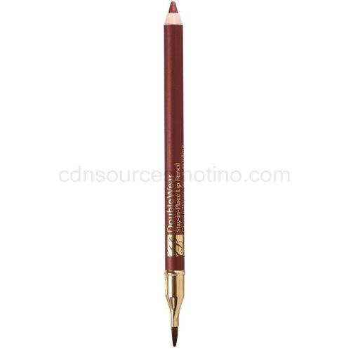 Estée Lauder Double Wear Stay-in-Place tužka na rty odstín 09 Mocha 1,2 g
