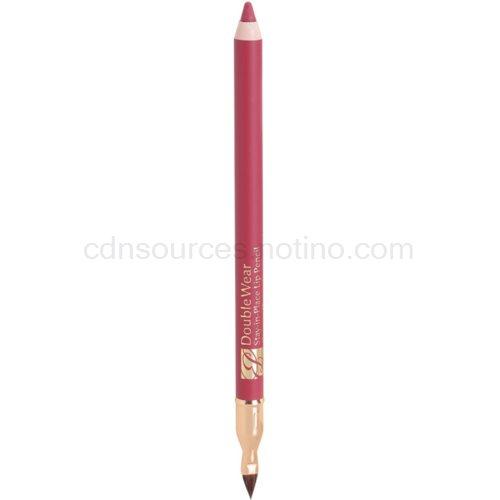 Estée Lauder Double Wear Stay-in-Place tužka na rty odstín 17 Mauve 1,2 g