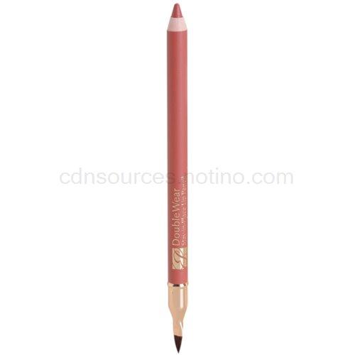 Estée Lauder Double Wear Stay-in-Place tužka na rty odstín 18 Nude 1,2 g