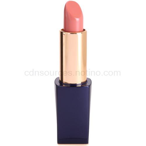 Estée Lauder Pure Color Envy tvarující rtěnka odstín 110 Insatiable Ivory (Sculpting Lipstick) 3,5 g