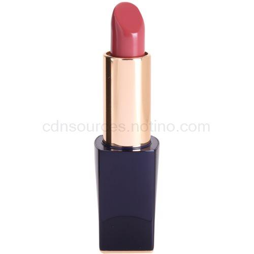Estée Lauder Pure Color Envy tvarující rtěnka odstín 130 Intense Nude (Sculpting Lipstick) 3,5 g