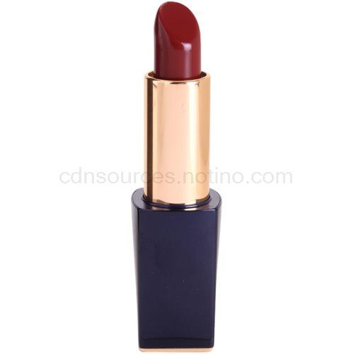 Estée Lauder Pure Color Envy tvarující rtěnka odstín 150 Decadent (Sculpting Lipstick) 3,5 g
