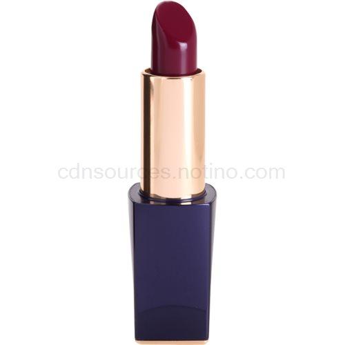 Estée Lauder Pure Color Envy tvarující rtěnka odstín 450 Insolent Plum (Sculpting Lipstick) 3,5 g