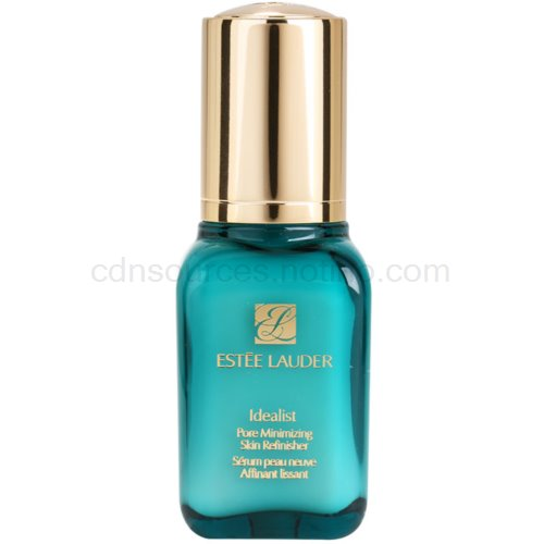 Estée Lauder Idealist sérum pro zmenšení pórů (Pore Minimizing Skin Refinisher) 30 ml