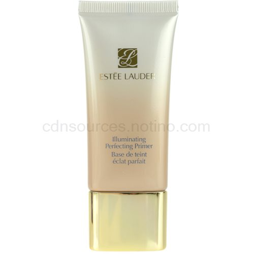 Estée Lauder Illuminating Perfecting Primer podkladová báze pod make-up 30 ml