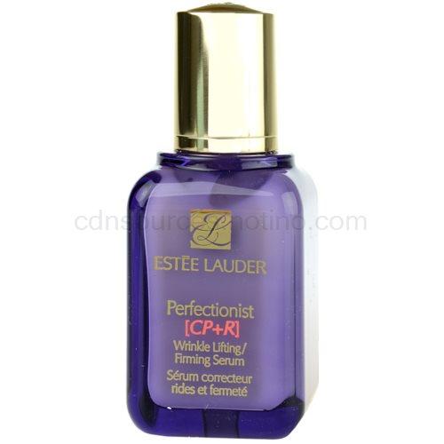 Estée Lauder Perfectionist liftingové vypínací sérum pro všechny typy pleti (CP+R Wrinkle Lifting/Firming Serum) 50 ml