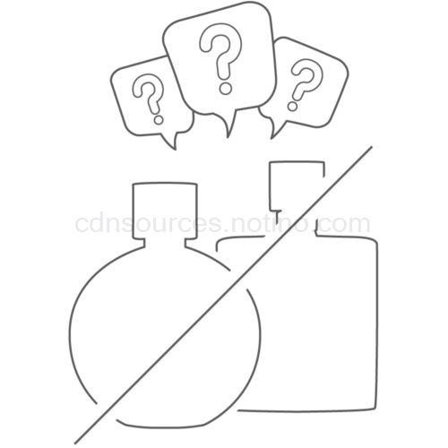 Eucerin Aquaporin Active tělové mléko pro suchou a citlivou pokožku (Body Milk) 400 ml
