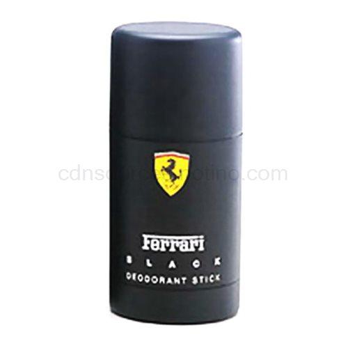 Ferrari Ferrari Black 75 ml deostick