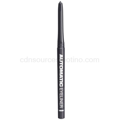Gabriella Salvete Automatic Eyeliner tužka na oči odstín 04