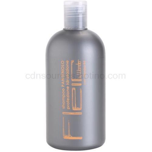 Gestil Fleir by Wonder hydratační šampon 500 ml