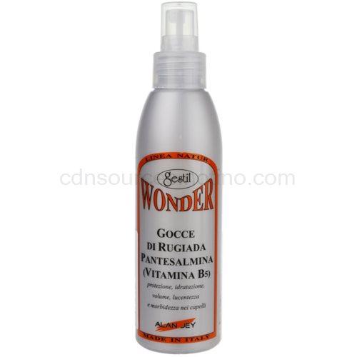 Gestil Wonder Gocce roztok s panthenolem 150 ml