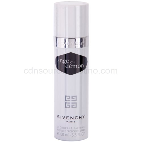 Givenchy Ange ou Démon 100 ml deospray