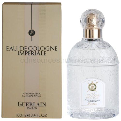 Guerlain Imperiale 100 ml kolínská voda
