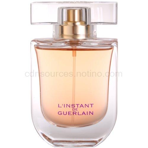 Guerlain L'Instant 50 ml toaletní voda