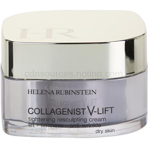 Helena Rubinstein Collagenist V-Lift denní liftingový krém pro suchou pleť 50 ml