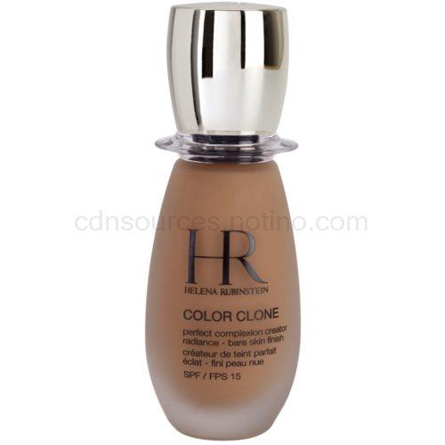 Helena Rubinstein Color Clone Perfect Complexion Creator krycí make-up pro všechny typy pleti odstín 23 Beige Biscuit 30 ml