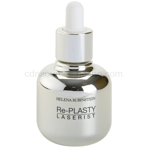 Helena Rubinstein Prodigy Re-Plasty Laserist koncentrovaná péče proti tmavým skvrnám 40 ml