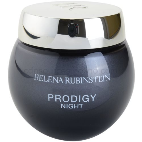 Helena Rubinstein Prodigy Anti-Ageing noční obnovující krém proti vráskám (Global Anti-Ageing Night Cream) 50 ml