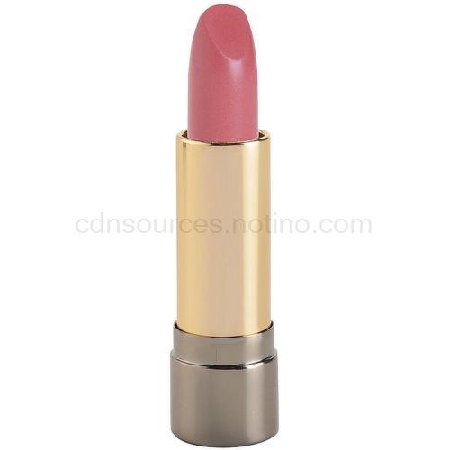 Helena Rubinstein Wanted Rouge rtěnka s vyhlazujícím efektem odstín 002 Fascinate 3,99 g