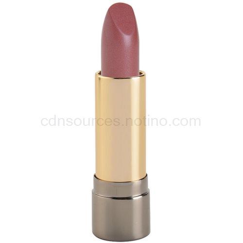 Helena Rubinstein Wanted Rouge rtěnka s vyhlazujícím efektem odstín 006 Magnetize 3,99 g