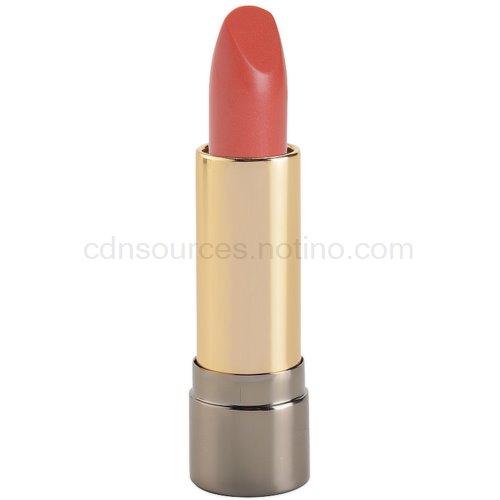 Helena Rubinstein Wanted Rouge rtěnka s vyhlazujícím efektem odstín 202 Captivate 3,99 g
