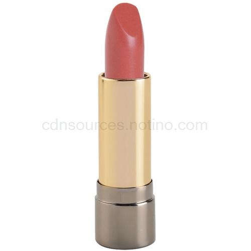 Helena Rubinstein Wanted Rouge rtěnka s vyhlazujícím efektem odstín 204 Inflame 3,99 g