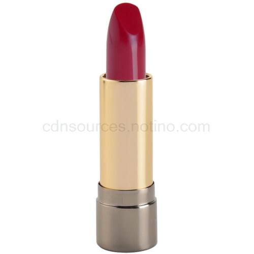 Helena Rubinstein Wanted Rouge rtěnka s vyhlazujícím efektem odstín 010 Intrigue 3,99 g