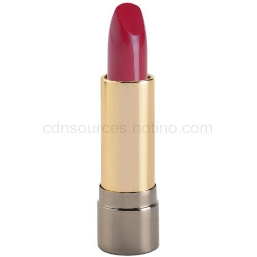 Helena Rubinstein Wanted Rouge rtěnka s vyhlazujícím efektem odstín 101 Possess 3,99 g