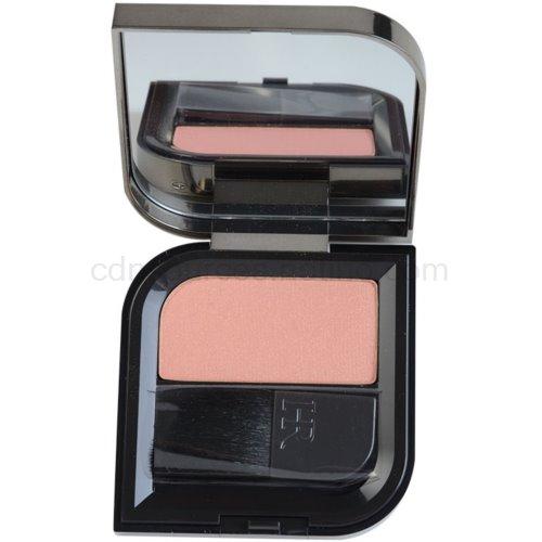 Helena Rubinstein Wanted Blush kompaktní tvářenka odstín 01 Glowing Peach 5 g