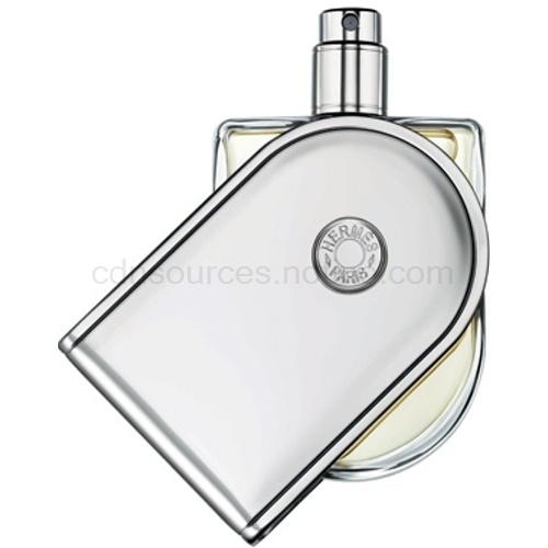 Hermès Voyage d´Hermes 100 ml toaletní voda