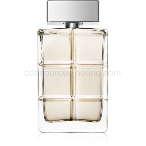 Hugo Boss Boss Orange Man 100 ml toaletní voda